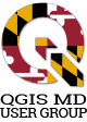 QGISMD User Group